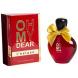 Omerta Oh My Dear L´Extase, Parfémovaná voda 100ml (Alternatíva vône Christian Dior Hypnotic Poison)