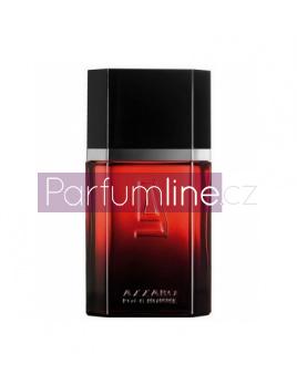 Azzaro Pour Homme Elixir, Toaletní voda 100ml