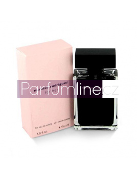 Narciso Rodriguez For Her, Toaletní voda 50ml