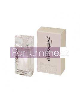 Dupont Essence Pure, Toaletní voda 30ml