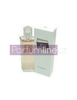 Givenchy Hot Couture, Parfémovaná voda 100ml - tester