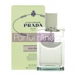 Prada Infusion d'Iris Cedre, Parfumovaná voda 100ml - tester