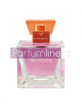 Givenchy Be Givenchy, Toaletní voda 50ml