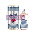 Jean Paul Gaultier Classique In Love The Sailor Girl, Toaletní voda 100ml