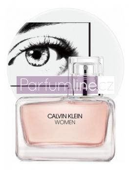 Calvin Klein Women, Parfémovaná voda 30ml