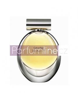 Calvin Klein Beauty, Parfémovaná voda 100ml