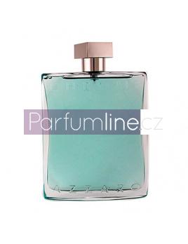 Azzaro Chrome, Deodorant 150ml