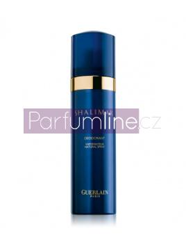 Guerlain Shalimar, Deodorant 150ml