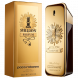 Paco Rabanne 1 Million, Parfémovaná voda 100ml
