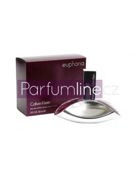 Calvin Klein Euphoria Woman, Parfémovaná voda 30ml