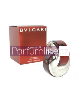 Bvlgari Omnia, Parfumovaná voda 40ml