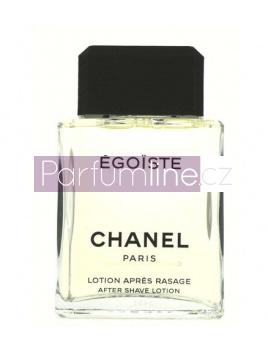 Chanel Egoiste, Toaletní voda 100ml - Tester