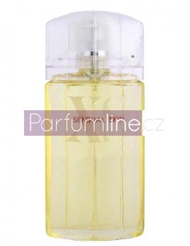 Paco Rabanne XS Sensual Skin, Toaletní voda 100 - Tester