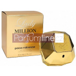 Paco Rabanne Lady Million (W)