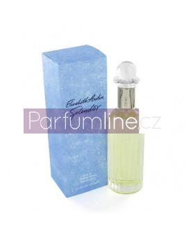 Elizabeth Arden Splendor, Parfémovaná voda 125ml