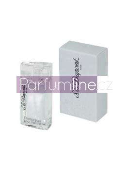 Dupont Essence Pure Pour Homme, Toaletní voda 100ml