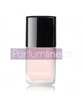 Chanel Base Lissante, Lak na nehty - 13ml