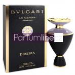Bvlgari Le Gemme Imperiali Desiria, Parfémovaná voda 100ml