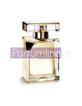 Versace Vanitas, Parfémovaná voda 50ml