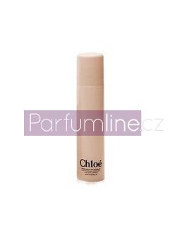 Chloe Chloe, Deodorant 100ml