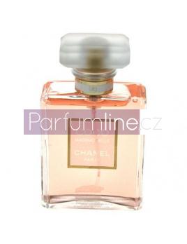 Chanel Coco Mademoiselle, Parfémovaná voda 100ml - tester