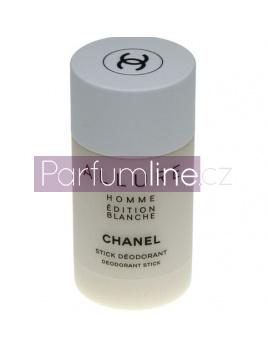 Chanel Allure Edition Blanche, Deostick 75ml