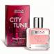 JFenzi City Tune, Parfémovaná voda 100ml (Alternatíva vône Calvin Klein Down Town)