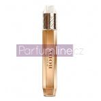 Burberry Body Rose Gold, Parfémovaná voda 85ml