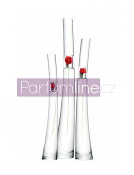 Kenzo Flower Essentielle, Parfémovaná voda 25ml - tester