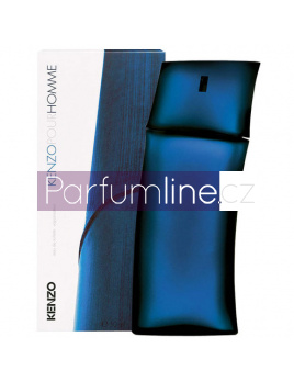 Kenzo Pour Homme, Toaletní voda 50ml