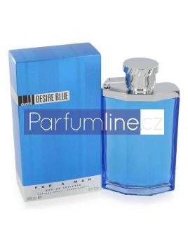 Dunhill Desire Blue, Toaletní voda 100ml