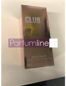 Carlotta Club Vip Women, Toaletní voda 80ml (Alternatíva vône Carolina Herrera 212 VIP Club Edition)