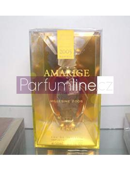 Givenchy Amarige Millesime 2005, Toaletní voda 50ml