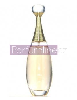 Christian Dior Jadore, Toaletní voda 50ml