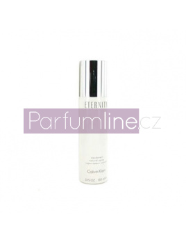 Calvin Klein Eternity, Deodorant 150ml