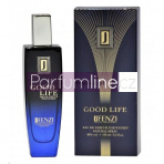 Carolina Herrera Good girl (W)