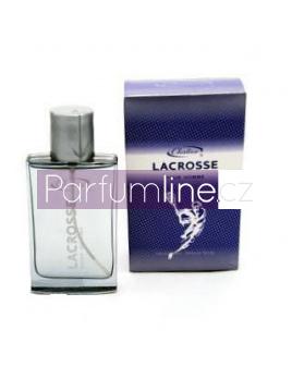 Chatier Lacrosse Pour Homme, Toaletní voda 100ml (Alternatíva parfému Lacoste Elegance)