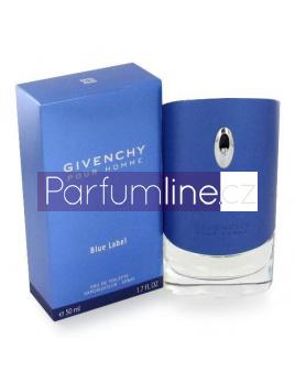 Givenchy Blue Label, Toaletní voda 100ml