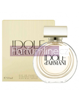 Giorgio Armani Idole d´Armani, Parfumovaná voda 50ml