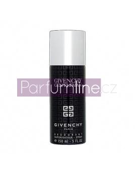Givenchy Gentleman, Deospray 150ml
