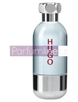 Hugo Boss Hugo Element, Toaletní voda 90ml