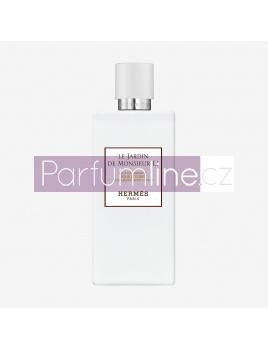 Hermes Le Jardin de Monsieur Li, Tělové mléko 200ml