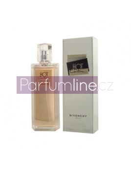 Givenchy Hot Couture, Parfémovaná voda 100ml