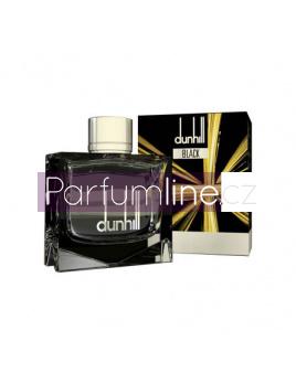 Dunhill Black, Toaletní voda 50ml