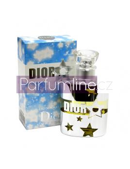 Christian Dior Star, Toaletní voda 50ml