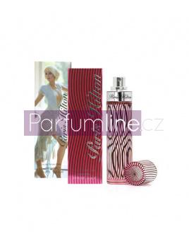 Paris Hilton Paris Hilton, Parfémovaná voda 100ml
