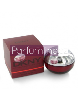DKNY Red Delicious for Man, Toaletní voda 100ml