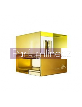 Shiseido Zen, Parfémovaná voda 30ml