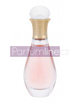 Christian Dior J´adore, Vlasová hmla 40ml