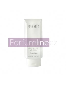 Calvin Klein Eternity, Sprchový gél 150ml
